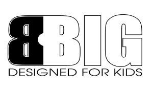 BBIG logo