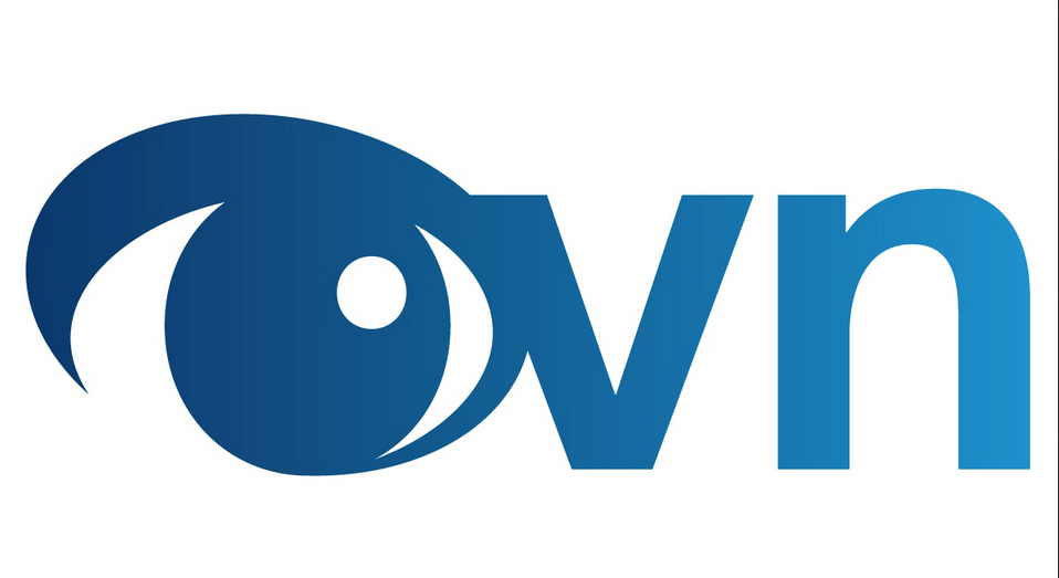 OVN Logo