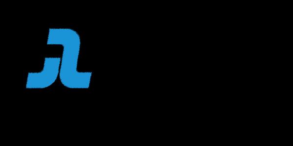 De Amersfoortse logo