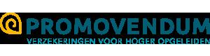 Promovendum Logo