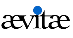 Aevitae Logo