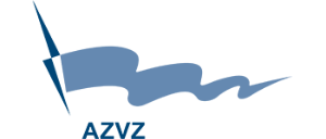 AZVZ Logo