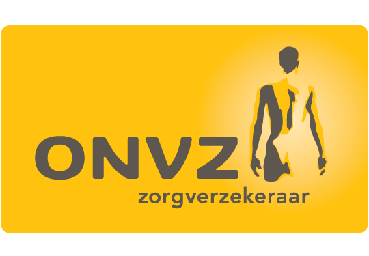 ONVZ Logo