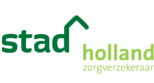 Stad Holland logo
